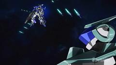 Gundam AGE 4 FX Episode 41 Beautiful Fram Youtube Gundam PH (13)