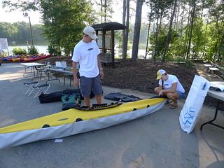 Lake Blalock Paddlefest-054