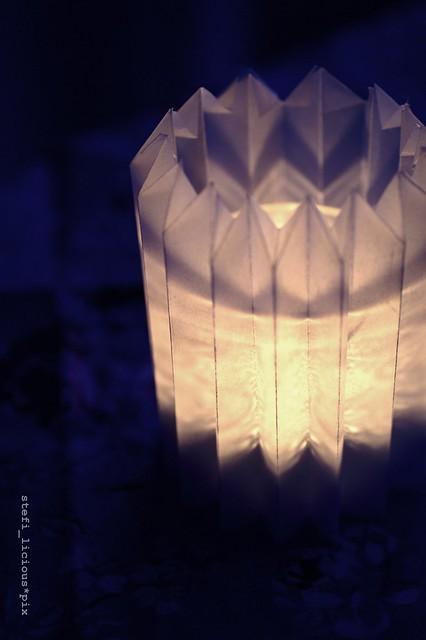 licht_spiel1
