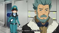 Gundam AGE 3 Episode 30 The Town Becomes A Battlefield Youtube Gundam PH 0082