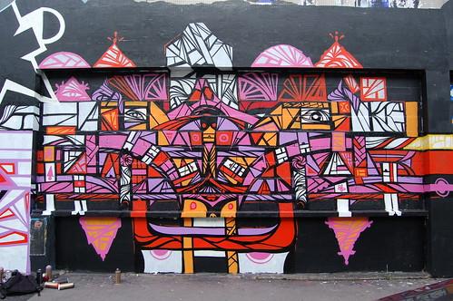 DSC_0213 by weah houston