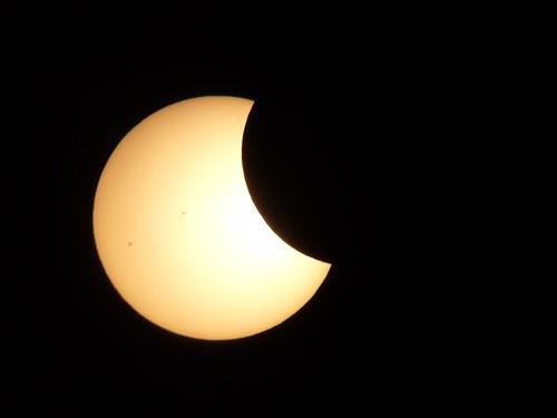 12_05_20_LEclipse227 (2)