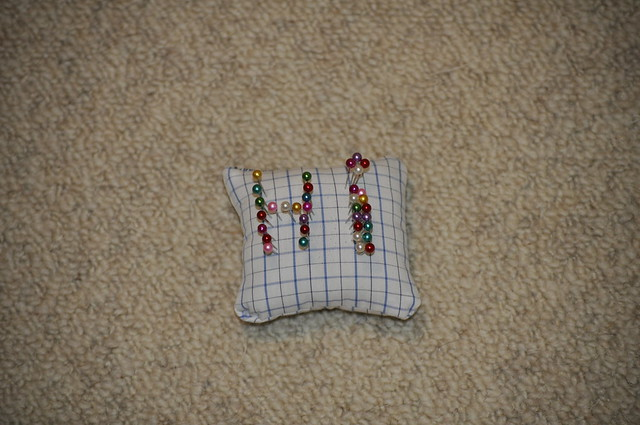 Sewing machine cover 03