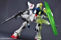 Gundam F91 1-60 Big Scale OOTB Unboxing Review (129)