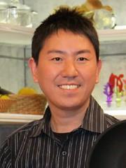 20100325_fukuda_12