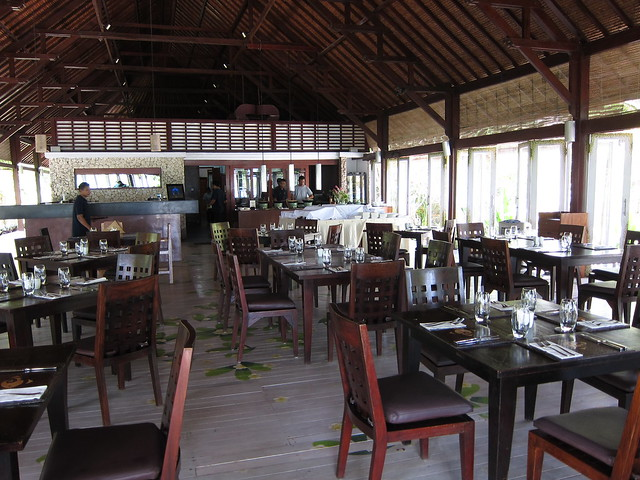 Wakatobi: The Resort (4/6)