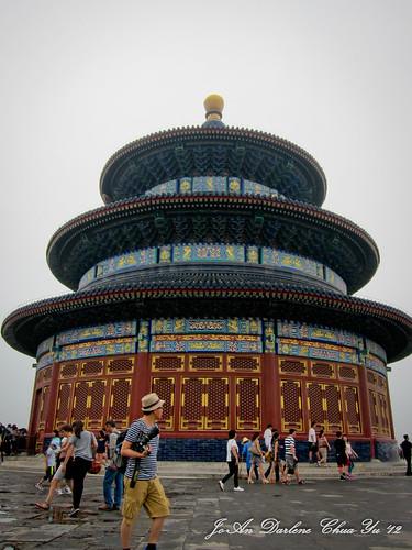 Beijing-0629--46