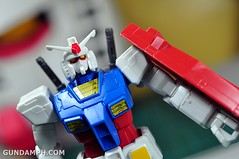 1-200 RX-78-2 Nissin Cup Gunpla 2011 OOTB Unboxing Review (39)