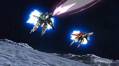 Gundam AGE 4 FX Episode 42 Girard Spriggan Youtube Gundam PH (28)