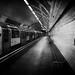 Underground;A series.....