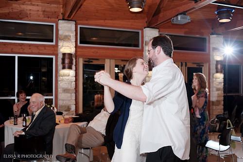 emily-bill-wedding-341-WEB
