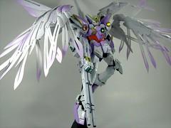 ColdFire Gundam's Gunpla Collection (85)