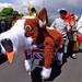 Caldmore Village Festival Jubilee Parade 4 June 2012 SW 058