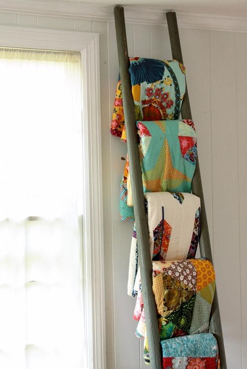 patchwork.ladder