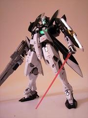 ColdFire Gundam's Gunpla Collection (17)