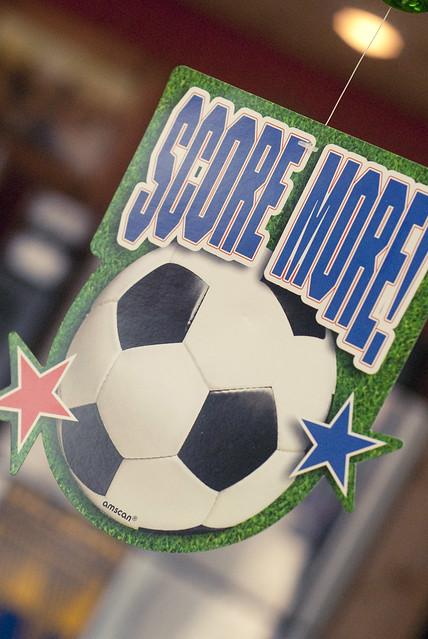 soccer0421-39
