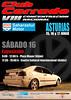VIII Nacional Club Corrado España: Saharastur
