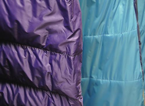 20120705_sleepingbags
