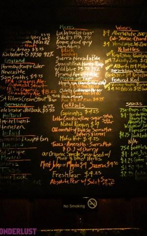 Dive Bars: Omaha, Nebraska 4