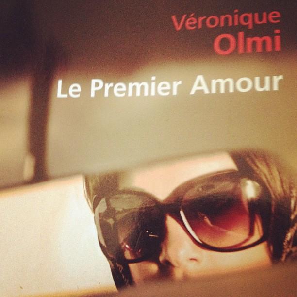 Premier amour