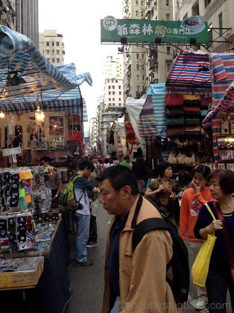 HK ladies market-1