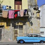 01 Habana Vieja by viajefilos 052