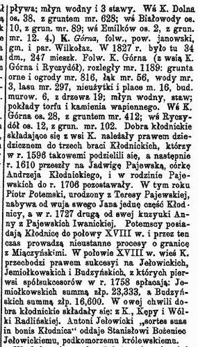Klodnica-4-183b