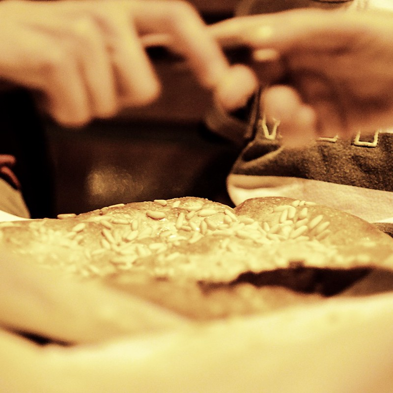 Nit de Sant Joan, por fernando prats