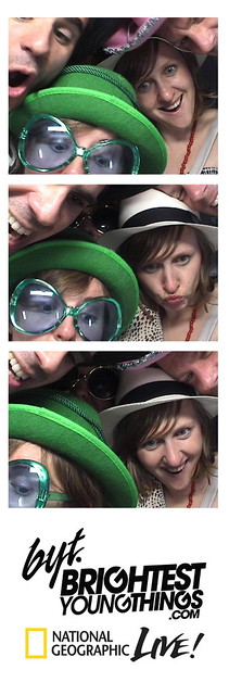 Poshbooth010