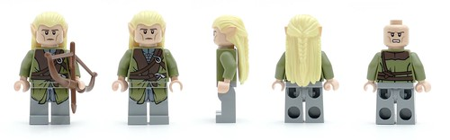 9473 Legolas