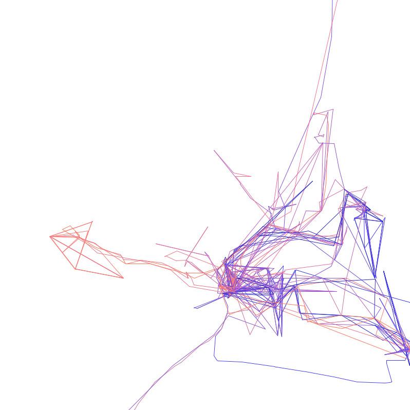 mapDrawer_v01_20120524_002