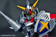 SD Legend BB Knight Gundam OOTB Unboxing Review (75)