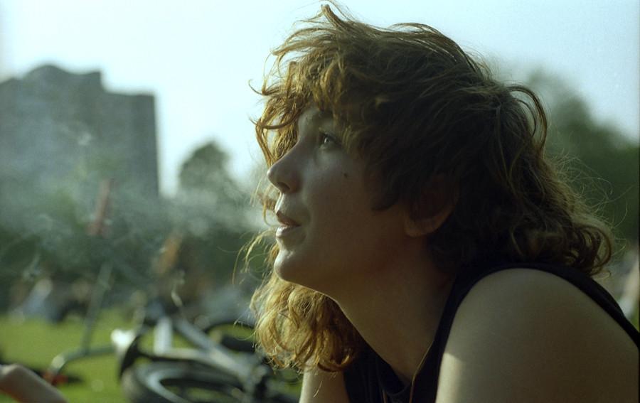 Jessica Powell-Thomas