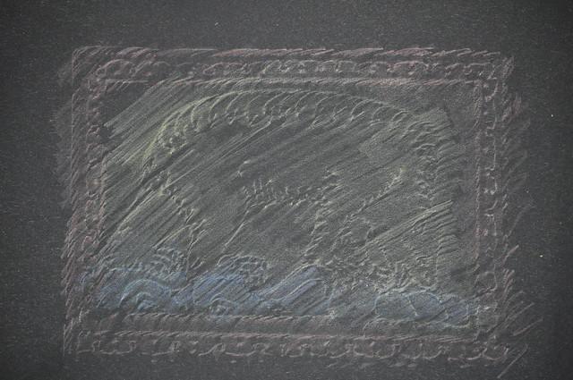 2012-06-30 Bestiary 03