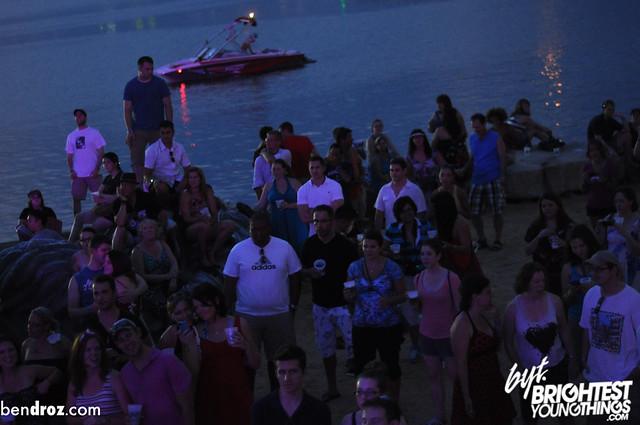 Jul 1, 2012 - Great American Festival BYT -54Ben Droz
