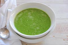 pea & pesto soup-2