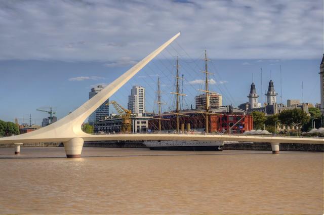 BuenosAires2