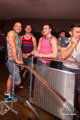 2012-06-08_pride01_417