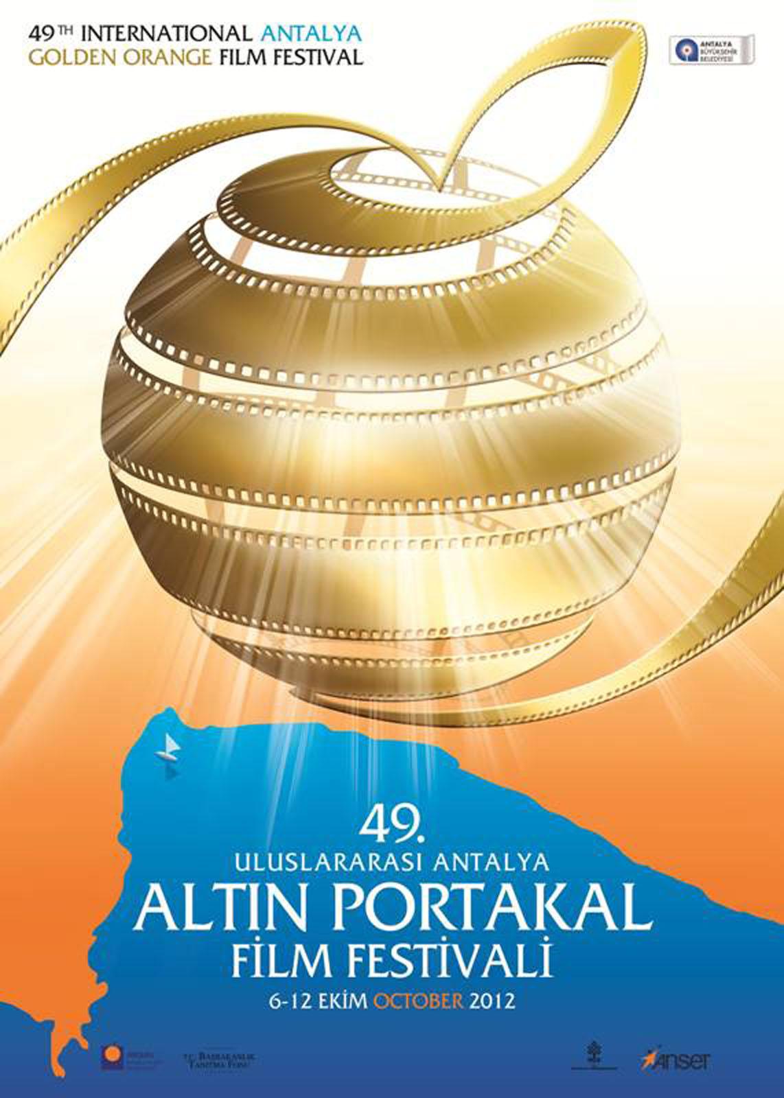52. Altın Portakalda Ulusal Yarışma Filmleri Açıklandı 93