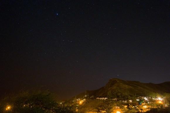 101207_night-sky01
