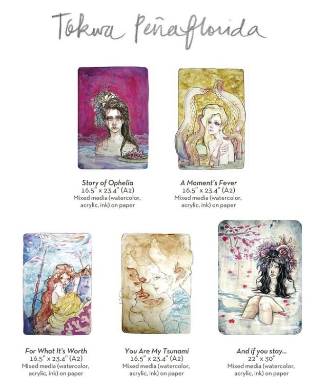 Heima Summer 2012 Collection Online Catalog49