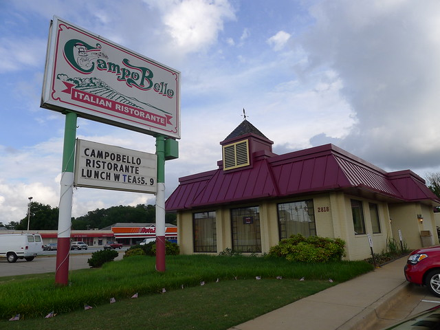 Campobello May 29, 2012 7-23 PM