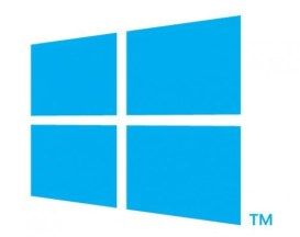 Microsoft Windows 8 Pricing Announced