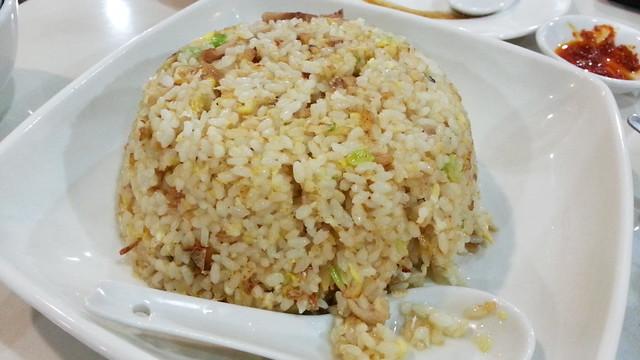 Mien-San Noodle House
