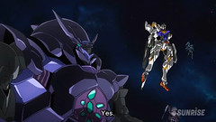 Gundam AGE 3 Episode 39 The Door to the New World Youtube Gundam PH (40)