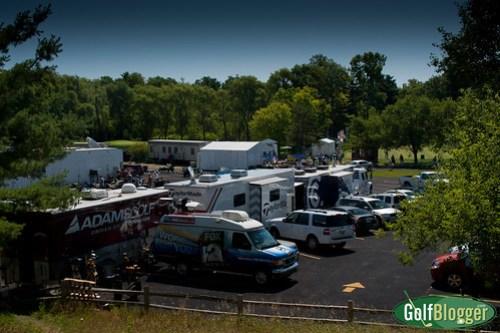 Equipment Vans-8609