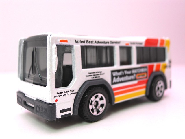 matchbox city bus (2)