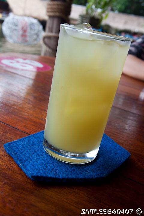 20120512 Waterview Restaurant @ Danok-10