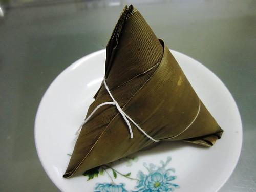 Kuching nyonya zhang 2