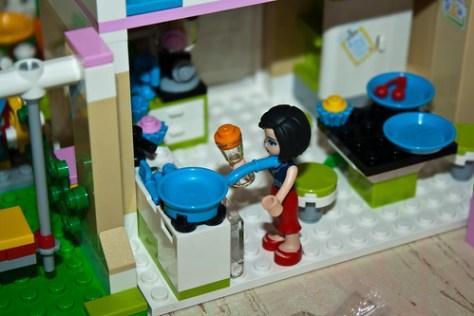 173/366 [2012] - I'm a Lego? by TM2TS